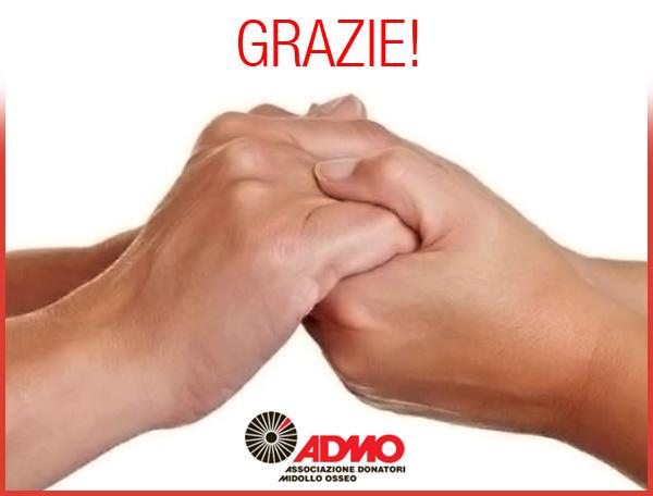ADMO_grazie