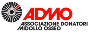 Convocazione Assemblea Straordinaria ADMO PISA – 14/11/2017