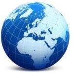 Paesi con sospensione dalla donazione