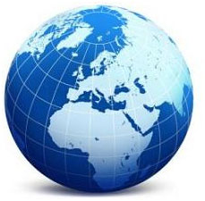 Misure di Prevenzione per la trasmissione del Covid per chi torna da Croazia, Grecia,Malta, Spagna e Francia