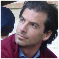 Paolo_Ghezzi