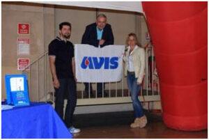 """AVIS Pisa alla """"Giornata di Sport con i Disabili – VI° Edizione"""" Sabato 31 Maggio 2014"""