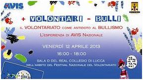 Volontari-Bulli