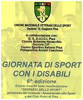 manifesto-disabili