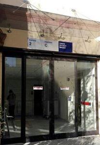 E' stata inaugurata la nuova sala donatori AOUP di Cisanello