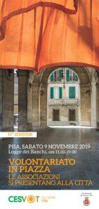 cartolina programma volontariato in Piazza 2019_page-0001