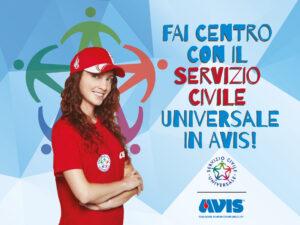 Bando Servizio Civile Universale – Scadenza 8 febbraio – 1 Posto a Pisa